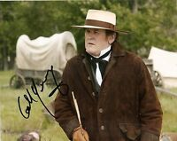 COLM MEANEY GENUINE AUTHENTIC SIGNED 10X8 PHOTO AFTAL & UACC C