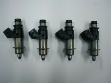 1999 2000 2001 Honda CR-V Fuel injectors thay fit 2.0 engine