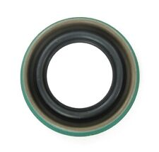 Axle Shaft Seal fits 2001-2002 Pontiac Aztek  SKF (CHICAGO RAWHIDE)