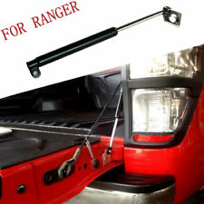 Rear Gate Strut Shock Part &Accessories for Ford Ranger T6 XLT Wildtrak 12-16