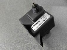 VERY NICE USED ORIGINAL GENUINE PORSCHE 911S CARRERA EGR COUNTER SWITCH 1974-75