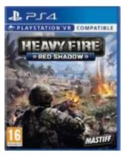 PS4-Firewall hora cero (psvr)/PS4 Juego Nuevo