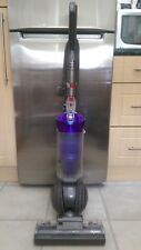 Dyson DC40 Animal Refurbished 1 Year Warranty Ball HEPA Upright Vacuum Cleaner