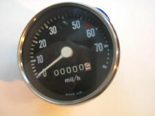 8401-5011 or 8401-5030 Speedometer Speedo Bridgestone 90 90CC NOS BS90 B-S 90