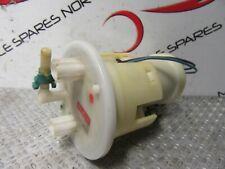 HONDA CBR1000RR FIREBLADE SC59 08-12 2012 PETROL FUEL PUMP 16700-MFL-003 BK295