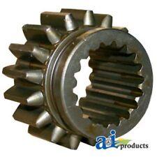 230205M1 Sliding Gear Low & Reverse Fits Massey Ferguson: 205,300,410,510,