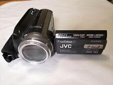 80G 1080P FULL HD Camcorder Digital Video Camera DV Short Films Video Record
