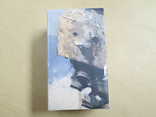3A WWR Snippy the Snow Square 1/6 NEW SEALED ThreeA World War Robot
