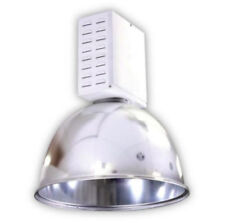 HighBay 250W HQI Metal Halide Ceiling Warehouse Factory Commercial Down Light