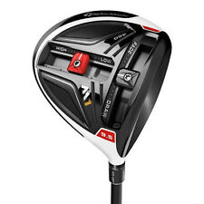 TaylorMade Holz/Driver