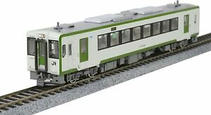 KATO HO Scale HO Kiha 110 200 M 1 -615 railway model Diesel Car New