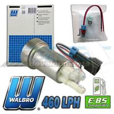 Walbro 460lph E85 Fuel Pump Kit F90000267 Ford Falcon BA BF FG XR6 Turbo V8 F6
