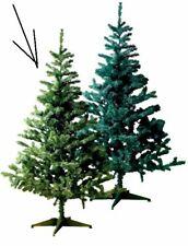 Albero di Natale 80 / Ø 45 CM Albero Decorativo Nuovo