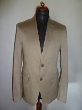* ETRO * LUXUS * Sakko Jacket Coat * Gr. 48 TOP *