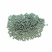 Lot Diamater Bearing Balls High Quality Stainless Steel Precision 1-10 mm