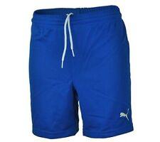 Ropa deportiva de hombre PUMA color principal azul
