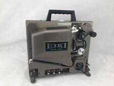 Eiki Ssl-Ol/3575 Slim Line Movie Projector