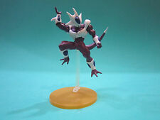 Dragon Ball Z Unifive Posing Figure Figurine Cooler The Second Form