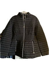 Laundry By Shelli Segal Womens Jacket Nwt Large