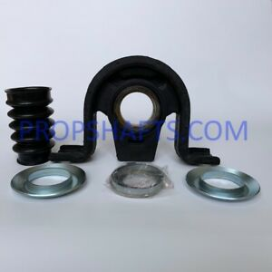 45mm Old Style Mercedes Sprinter Centre Bearing