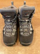 Berghaus Womens Explorer Trail light gore tex walking boots Used UK 5 EUR 38
