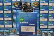TURBOLADER RUMPFGRUPPE MELETT 1401-404-910 MADE IN UK ! TD04HL