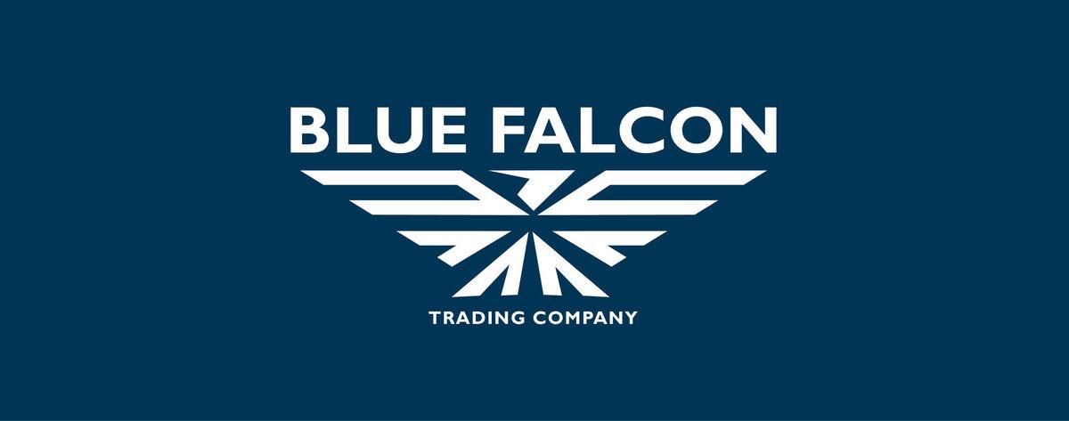 bluefalcontc4