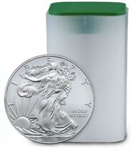(10) Silver Bars & (2) American Silver Eagle 1 Oz 2012 Look at Other Listings!