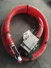 1003 Small Home Self Priming Grain Conveyor Pure Copper Motor Conveyor Feeder