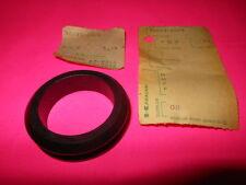 NOS OEM Kawasaki 1979 KE100 RUBBER BUSHING 92093-1009