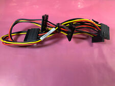 HP Elitedesk Sata HDD/SSD Hard Disk Optical Power Cable 710825-001 710825-002