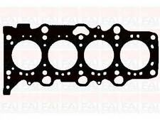 FAI AUTOPARTS HG1583 GASKET FOR CYLINDER HEAD  RC904634P OE QUALITY