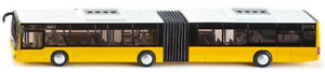 SIK3736 - Bus urbain MAN à accordéon -  -