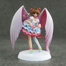 #F9530 Ensky Trading figure Cardcaptor Sakura