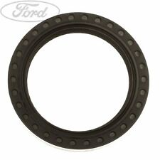 Genuine Ford Front Crankshaft Oil Seal 4855456