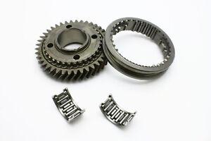 Toyota RAV 4 2.0 D4-D Gearbox 5th Gear 40 Teeth Repair Kit Genuine OE