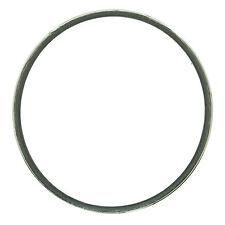 Fel-Pro 61620 Exhaust Pipe Ring Gasket