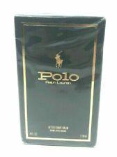 Polo Green