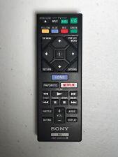 ~Sony RMT-VB100U Remote~