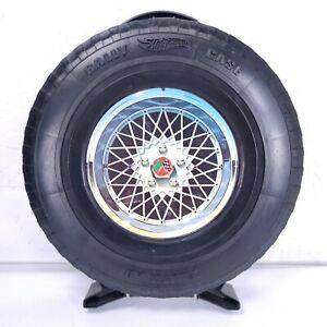 1967 Mattel Hot Wheels Rally Case