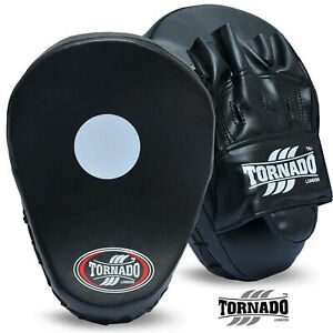 Hook jab and Boxing gloves set of 16 oz gloves and pair hookjab  mma sparing set