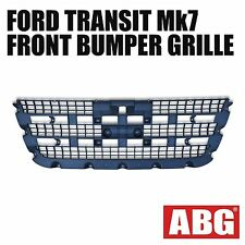 For Ford Transit Mk7 2006 to 2013 Front Bumper Lower Grille Vent 1437328 New