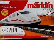 Maerklin my world 29200 ICE