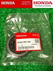 HONDA Genuine BEARING NEEDLE  91003-PPP-004 DC5 FD2 EP3 CL7 NEW