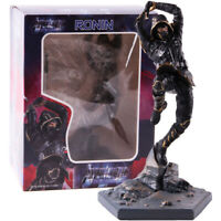 Iron Studios Avengers Endgame Ronin Hawkeye PVC Statue Figure Model Toy