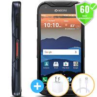 Kyocera DuraForce Pro | Factory Unlocked | GSM ATT T-Mobile | 32GB | Excellent
