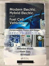 Power Electronics and Applications: Modern Electric,Hybrid Electrc and Fuel SOFT