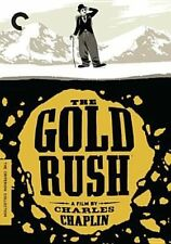 Gold Rush 0715515095617 With Georgia Hale DVD Region 1