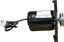 Port-A-Cool Motor Assembly, Replacement (MOTOR-012-01STA)