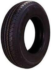 New Loadstar Tires St225/75R15 D Ply Karrier Tir 10256